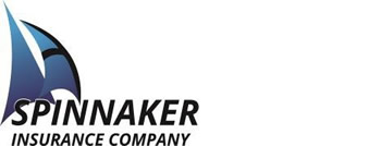 Spinnaker Insurance Company