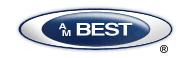 AM Best Company